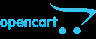 opencart-seo-online-marketing1