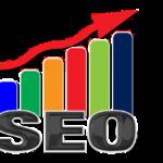 online seo marketing advies